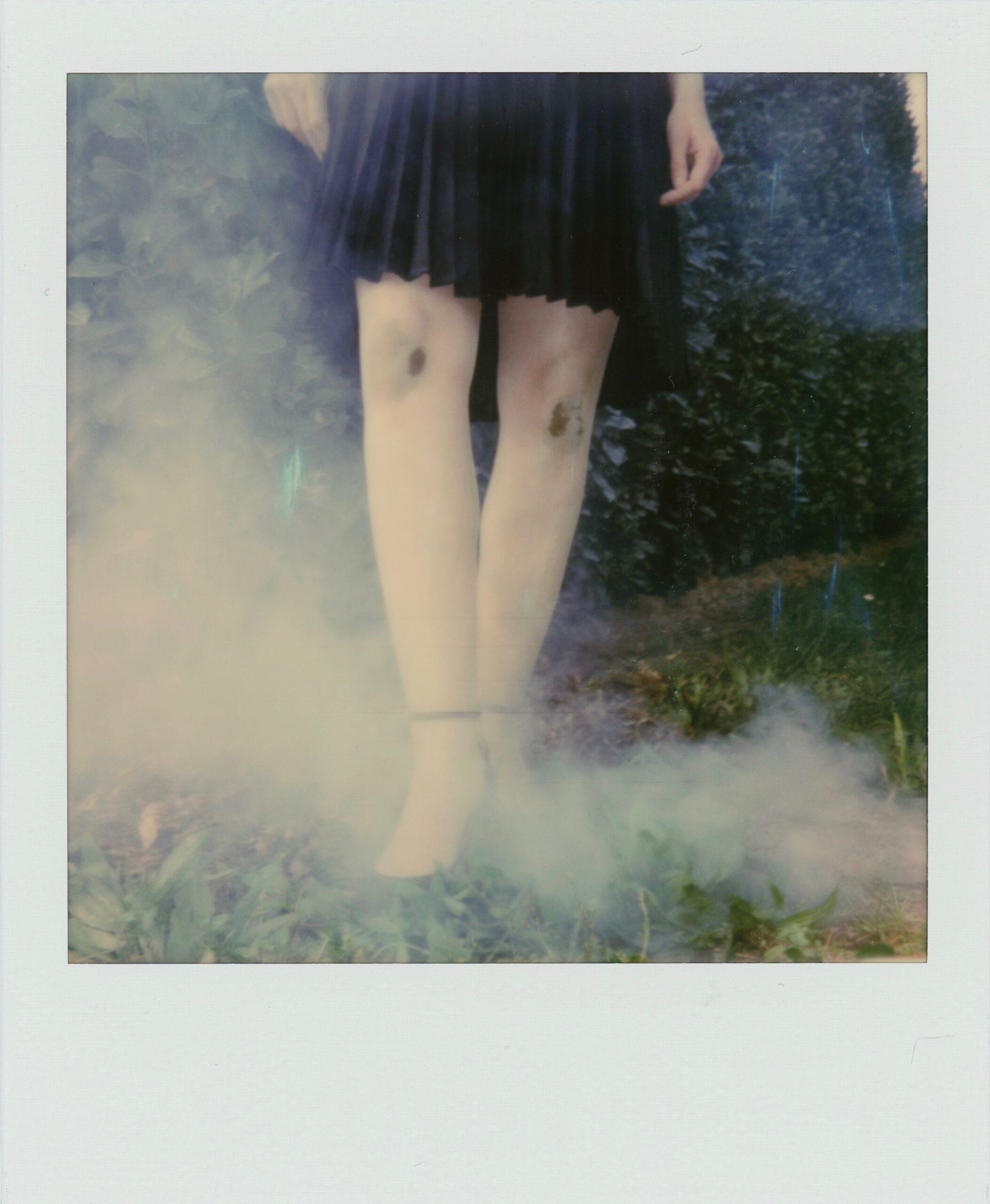 © Raphelson 2020